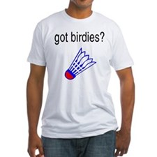 Got Birdies Shirt