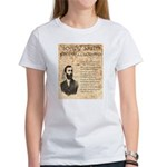 Soapy Smith Women's T-Shirt
