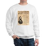 Soapy Smith Sweatshirt