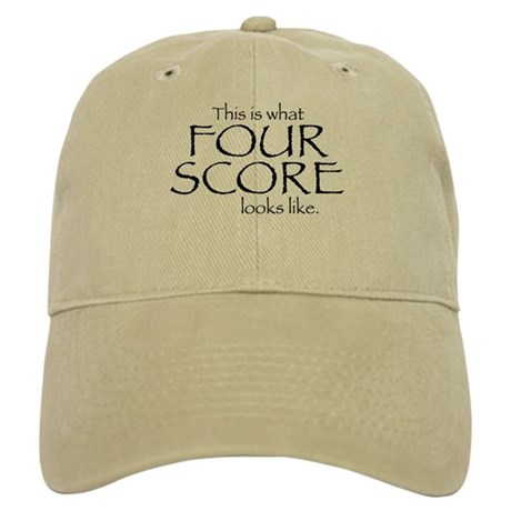 79ac5f4f641c9 Four Score Cap on PopScreen