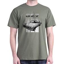 327 T-Shirt