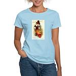 Little Pilgrim Women's Light T-Shirt
