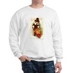 Little Pilgrim Sweatshirt
