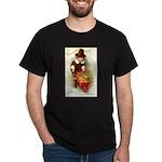 Little Pilgrim Dark T-Shirt