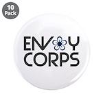 Envoy Corps 3.5