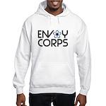 Envoy Corps Hooded Sweatshirt