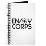 Envoy Corps Journal