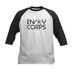 Envoy Corps Kids Baseball Jersey