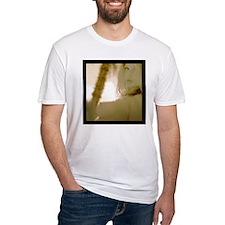 Sepia Sarah 33 Shirt