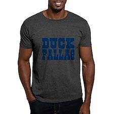 Duck Fallas T-Shirt