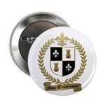 MIUS d'ENTREMONT Family Crest Button
