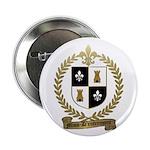 MIUS d'ENTREMONT Family Crest Button