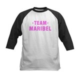 Team MARIBEL Tee