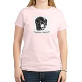 *NEW* Women's Pink T-Shirt