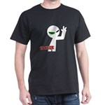 Hacker Dark T-Shirt