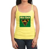 Pool Rack Tank Top