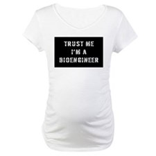 Bioengineer Gift Shirt