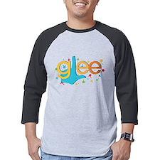 Cute Black humor Shirt