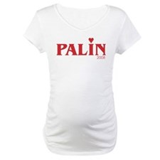 Sarah palin hockey mom Shirt