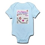 Mommy is an OG New Kids on the Block Fan_onesie
