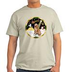 Night Flight/Golen #1B Light T-Shirt