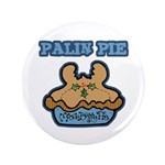 Palin Pie (Moose Berry Pie) 3.5