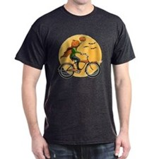 Pumpkin Delivery T-Shirt