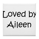 Unique Aileen Tile Coaster