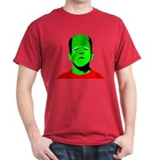 Frankenstein - T-Shirt