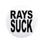Rays Suck 3.5