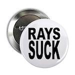 Rays Suck 2.25