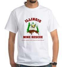 Unique Emergency response Shirt