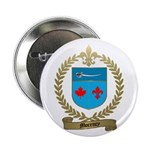 MORENCY Family Crest Button