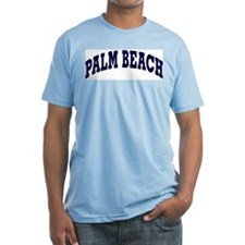 PALM BEACH Shirt