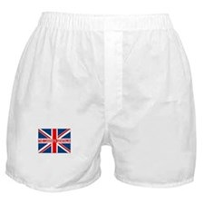 The Dog's Bollocks Boxer Shorts