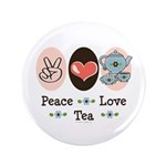 Peace Love Tea 3.5