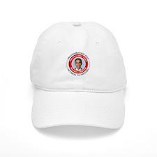 Obama Inauguration Day Baseball Cap