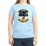 86th FTR WPNS SQ Women's Light T-Shirt