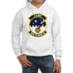 86th FTR WPNS SQ Hooded Sweatshirt