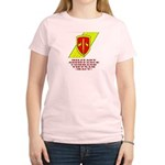 MACV Women's Light T-Shirt