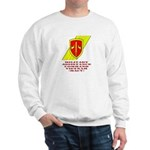 MACV Sweatshirt