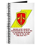 MACV Journal