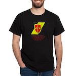 MACV Dark T-Shirt