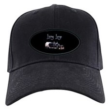 Cute Peterbilt Baseball Hat