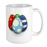 Large Hatchlings Mug