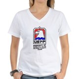 USPF Escape New York Shirt
