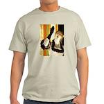 Singer Light T-Shirt