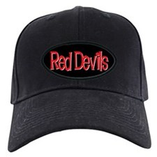 Red Devils Walk Ticket and Bonus Gift -