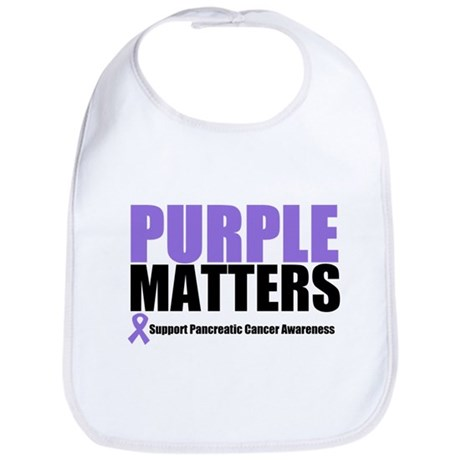 Pancreatic Cancer Bib
