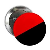 Anarcho-Syndicalist Flag 2.25&quot; Button (100 pack)
